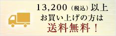 12960円以上送料無料
